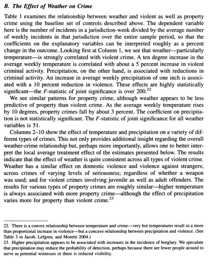 Persuasive essay domestic violence
