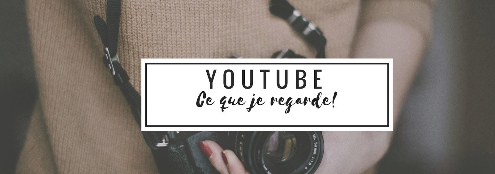 Youtube et ses abonnements