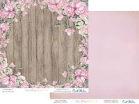 http://www.craftpassion.pl/pl/p/Cosy-Cottage-01-papier-30%2C5x30%2C5cm/187