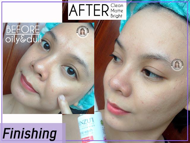 sabun+cuci+untuk+wajah+berjerawat