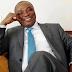 PDP senator, Peter Nwaoboshi forfeits Lagos skyscraper to EFCC