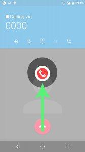 Call Recorder – ACR Pro