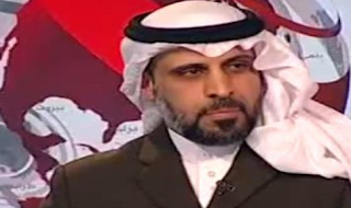 كساب العتيبي: أختطاف الصحفي جمال خاشقجي مخطط من جهات معادية للمملكة السعودية