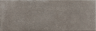 Porcelain floor tiles BRONX IRON