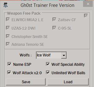 7BBgPiF Wolfteam Bedava Envanter Wallhack Aimbot Hile Botu v1.5 indir