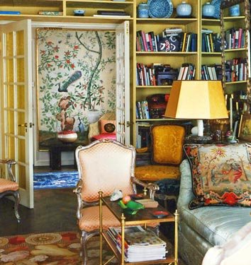 chinoiserie living room chinoiserie chic my favorite chinoiserie living room 10679