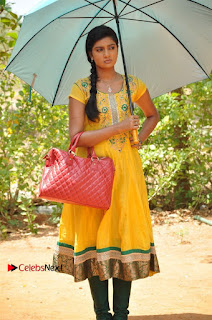 Uyirkkodi Tamil Movie Stills  0027.jpg