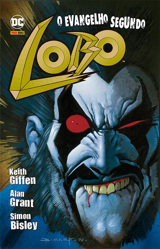 Lobo.jpg (513×800)