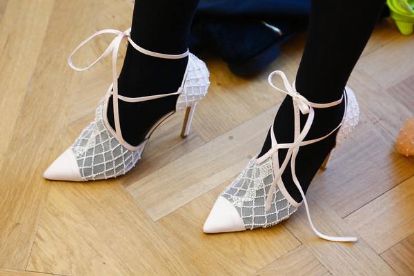 GeorgesHobeika-Costura-springsummer-2016-elblogdepatricia-shoes-calzado