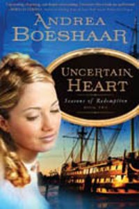 Uncertain Heart