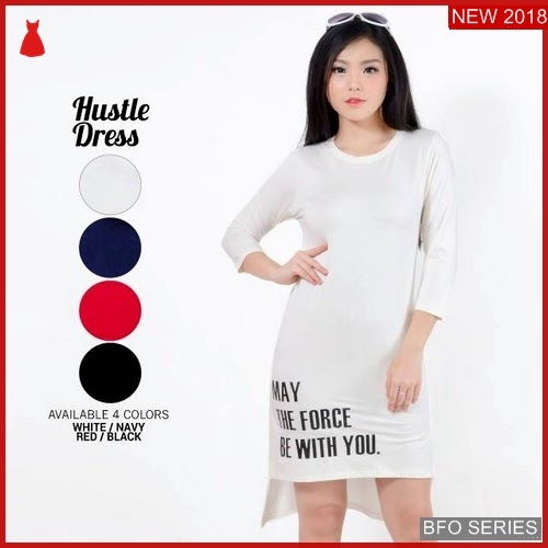 BFO111B23 MINI Model DRESS HUSTLE Jaman Now 1338 BMGShop