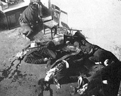 masacre-mafia