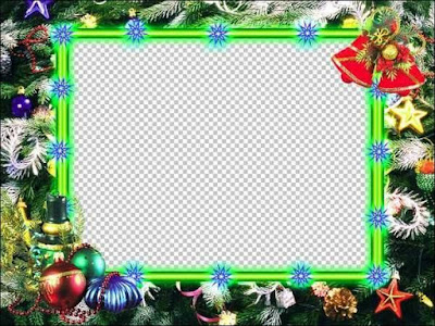 Happy New Year Photo Frame 2020 Wishes Frame
