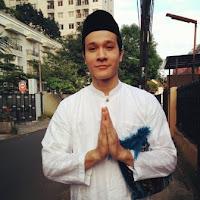 Biodata Ikhsan Saleh pemain sinetron Masa Muda RCTI