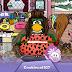 Penguin of the Week: Cookiecat107
