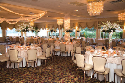 The Crystal Point Yacht Club, 3900 River Rd, POINT PLEASANT, NJ