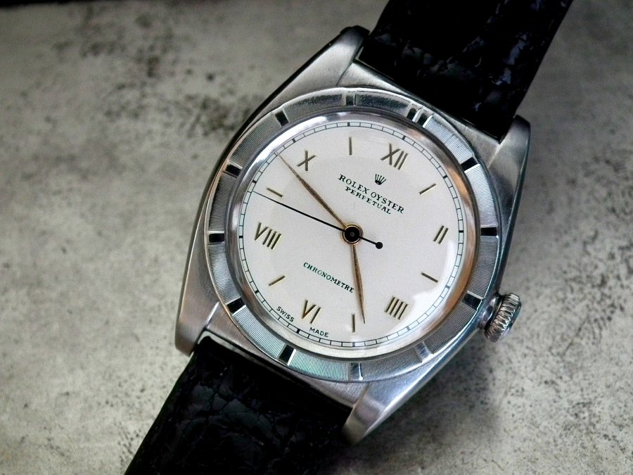 Hong Kong Watch Fever 香港勞友: The Story behind 10 Greatest ...