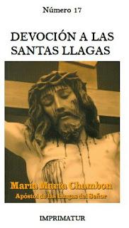 http://www.mediafire.com/view/vqri46100emeacu/TRIPTICO_LAS_SANTAS_LLAGAS.pdf