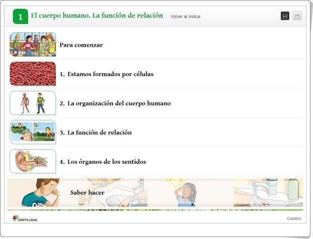 http://es.santillanacloud.com/url/libronetonline/68061301