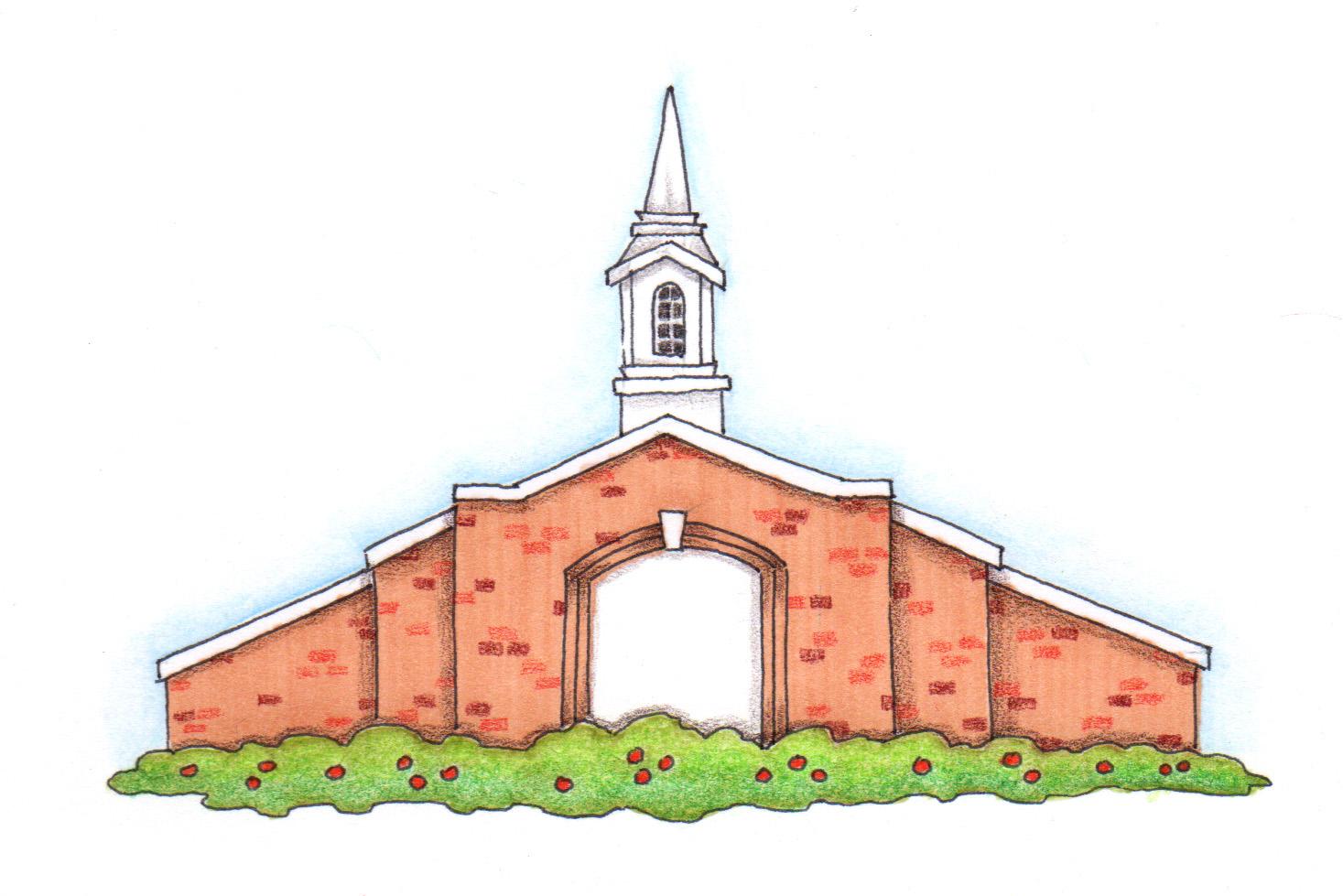 Help Me Design My House Susan Fitch Design Church House