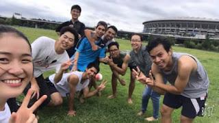Irfan 7
