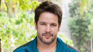 De acordo com o colunista Flávio Ricco, do site 'UOL', Murilo vai integrar o elenco de 'Salve-se Quem Puder', que vai ao ar na faixa das sete da noite e tem estreia prevista para início de 2020.
