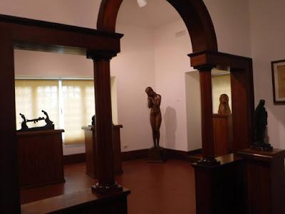 museo del municipio