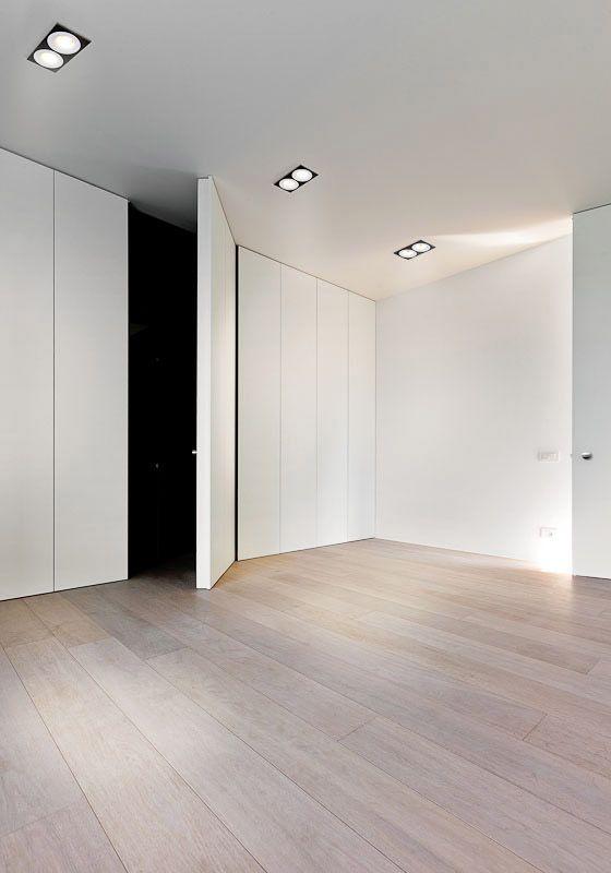 Hometrotter home style blog casa arredamento design - Arredare casa nuova ...