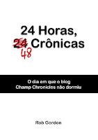 https://clubedeautores.com.br/book/49511--24_Horas_48_Cronicas#.V54l8fkrJdg