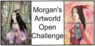 https://morgansartworld.blogspot.com/