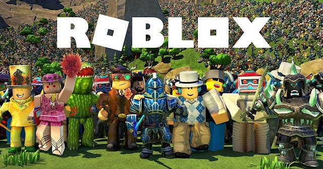 Cómo jugar a la plataforma Roblox