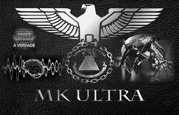 As Origens e as Técnicas de Controle Mental do Projeto Monarch (MK ULTRA)