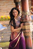 HeyAndhra Anushka Stills from Rudramadevi HeyAndhra.com