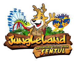 Info Lowongan di Bogor Lulusan D3,S1 Admin PT Jungleland Asia