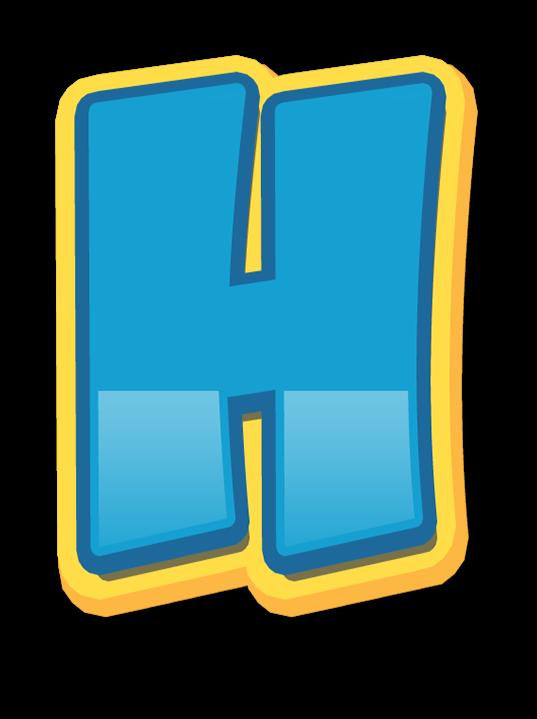 M Letter Logo Wallpaper Hd Alfabeto para Escudos ...