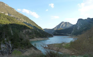 Lleida.