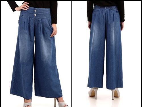 Fashion Items Idea Untuk Perempuan Aktif dan Simpel