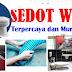 Service Sedot Wc Jakarta Timur 08111 79 9009