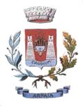 Arpaia