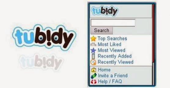 Tubidy free mp3 & mp4 videos downloads on tubidy. Mobi bingdroid.