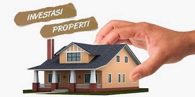 Peluang bisnis properti di Surabaya