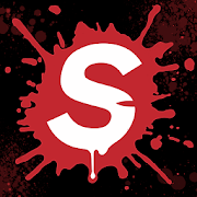 Surgeon Simulator Mod Full Apk