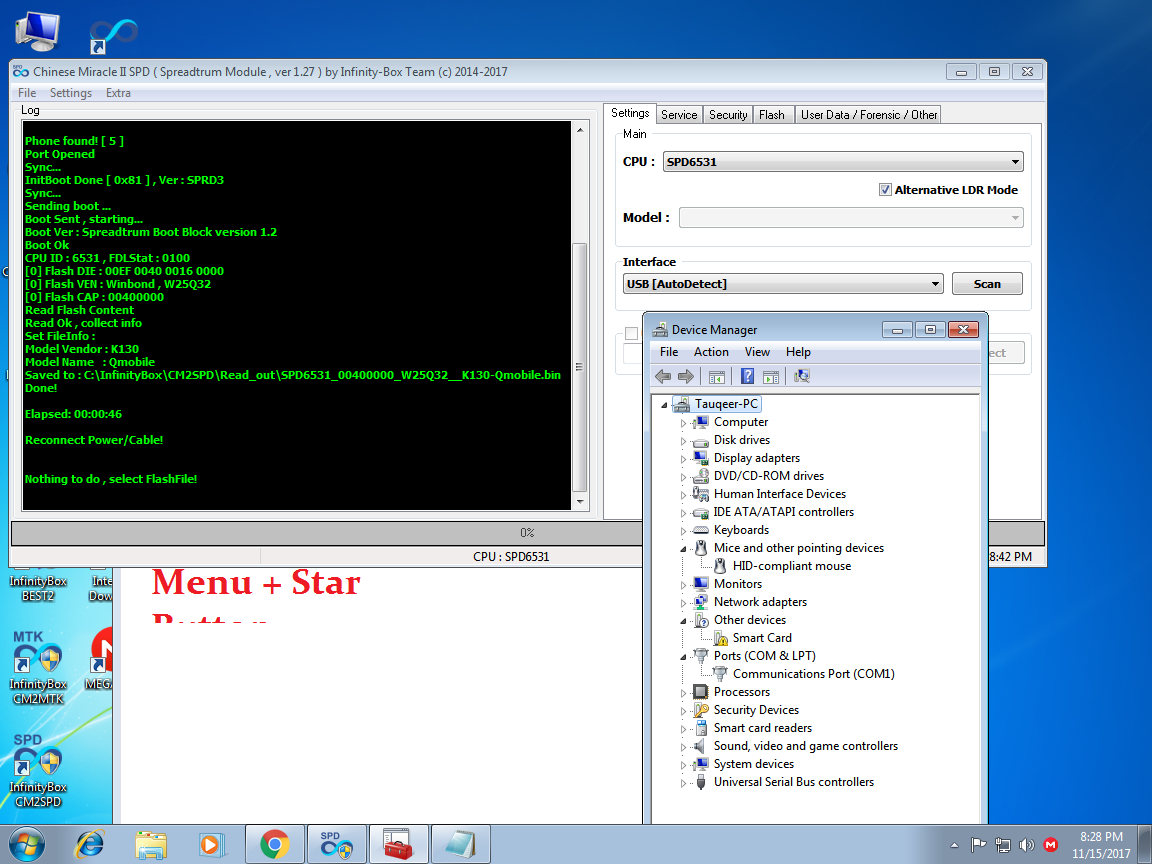 spd imei write tool free download