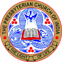 Synod Revival Committee bultumin Operation Nehemia Beihpui thlak