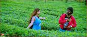 Dandu Movie Stills-thumbnail-8