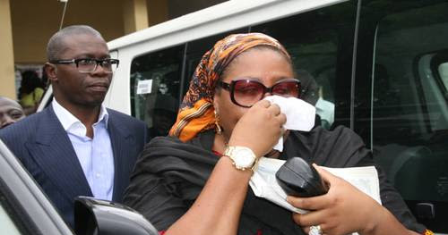 Fuel Subsidy Scam: Culprit Bagged Ten Years Sentence