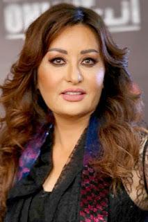 لطيفة (Latifa)، مغنية تونسية