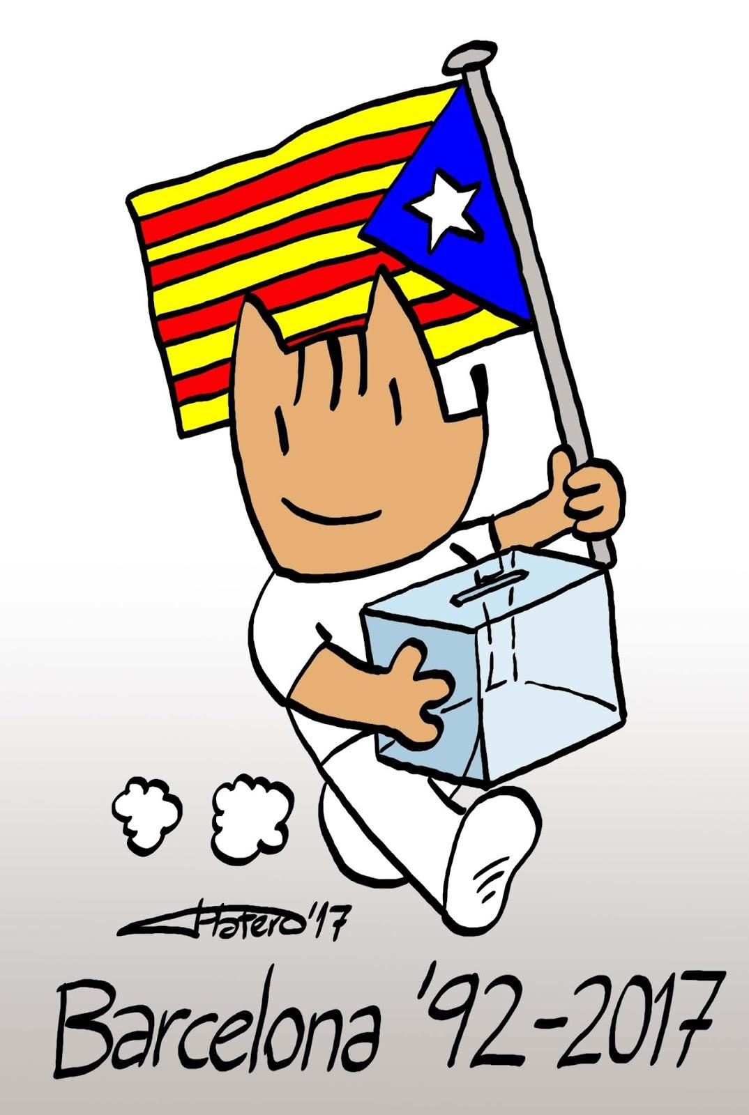 Platero Caricaturas Comics E Ilustraciones 25 Aniversario Juegos