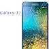 ﻛﻴﻔﻴﺔ ﻋﻤﻞ فرمتة ﻭ ﺍﻋﺎﺩﺓ ﺿﺒﻂ ﺍﻟﻤﺼﻨﻊ ﻟﻬﺎﺗﻒ  Hard Reset SAMSUNG Galaxy E7