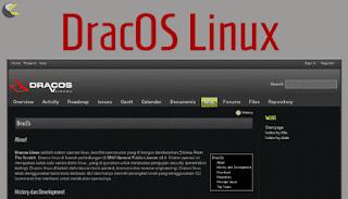 Gambar: Linux News updetails.com